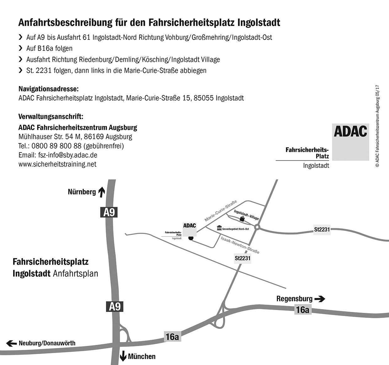 Großzügig Anatomie Eines Autounfalls Ideen - Anatomie Von ...